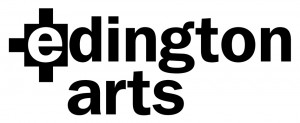 Edington arts Logo low_res